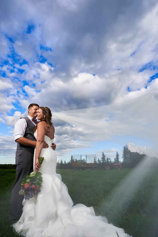 Rianne & Scott's Wedding - 538.jpg