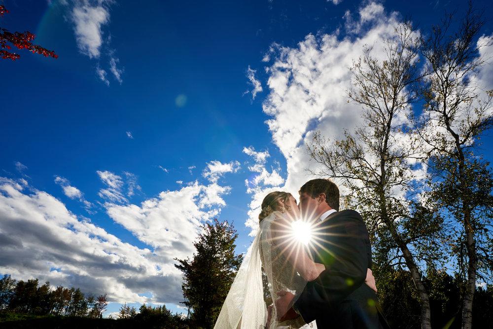 Shelby & Michael's Wedding - 520.jpg