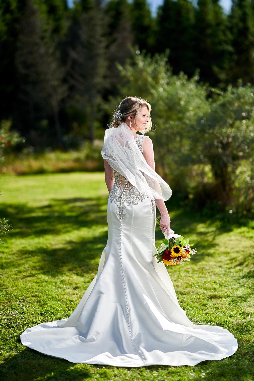 Shelby & Michael's Wedding - 550.jpg