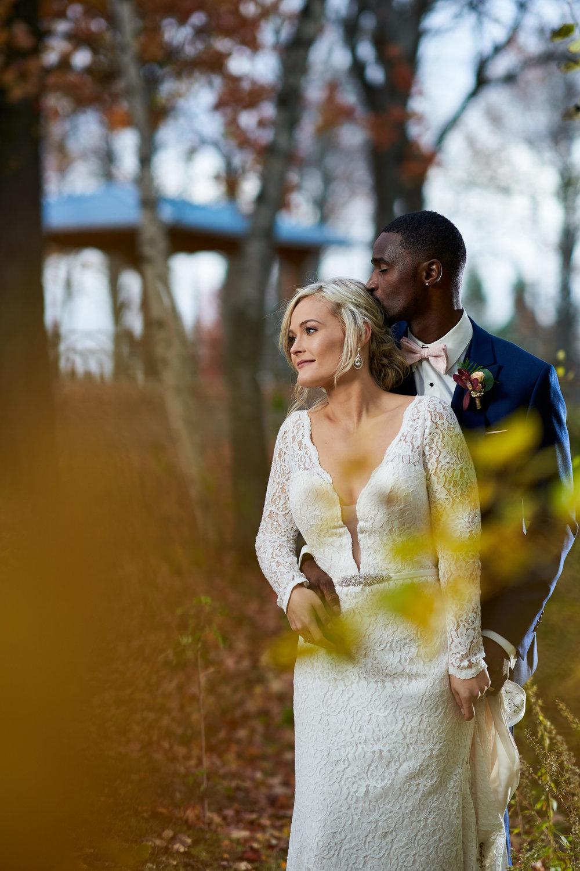 Véronique & Yannick's Wedding - 0864.jpg