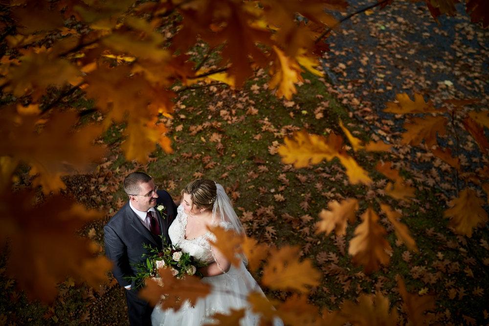 Sophie & Marc's Wedding - 0584.jpg