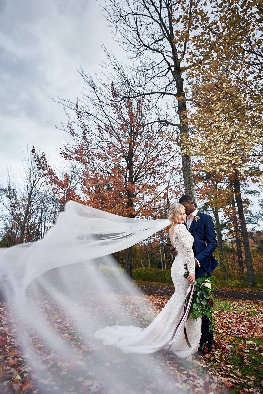 Véronique & Yannick's Wedding - 0877.jpg