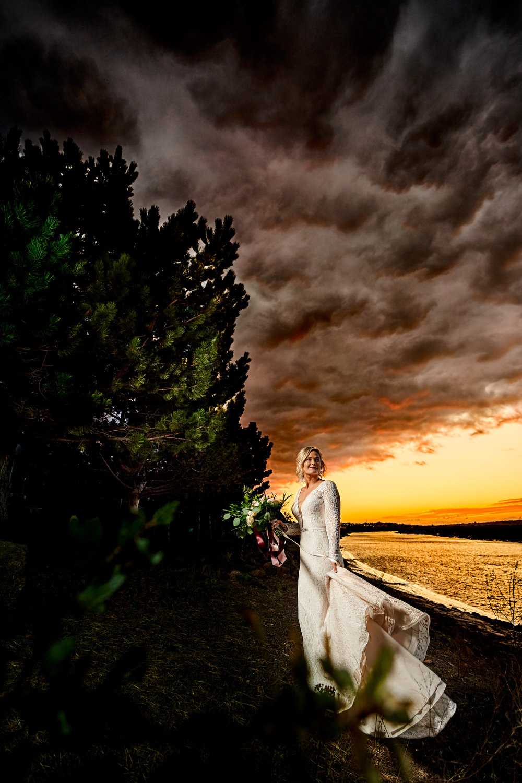 Véronique & Yannick's Wedding - 0908.jpg