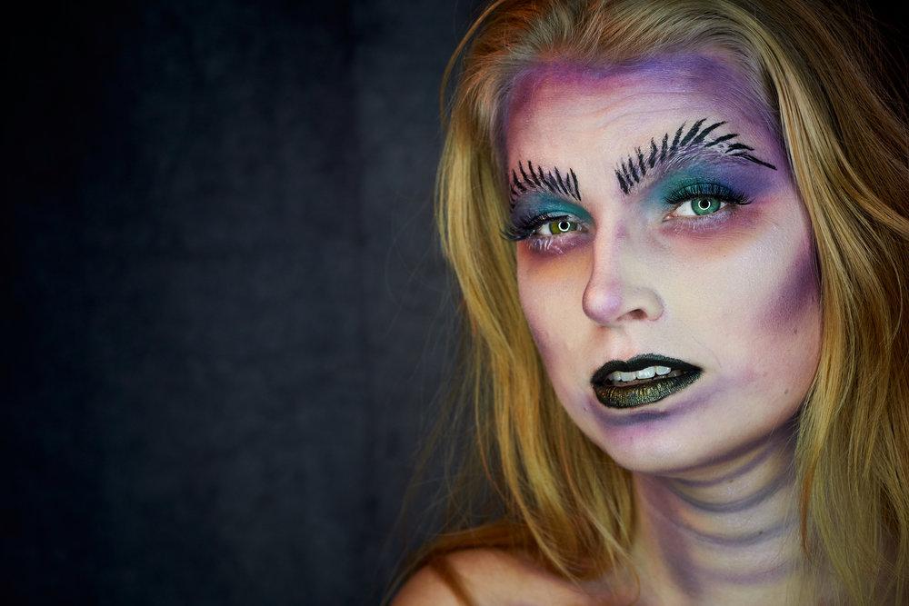 Melissa Concept Shoot - 050.jpg
