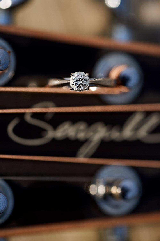 Chantal & Brandon's Engagement - 094.jpg