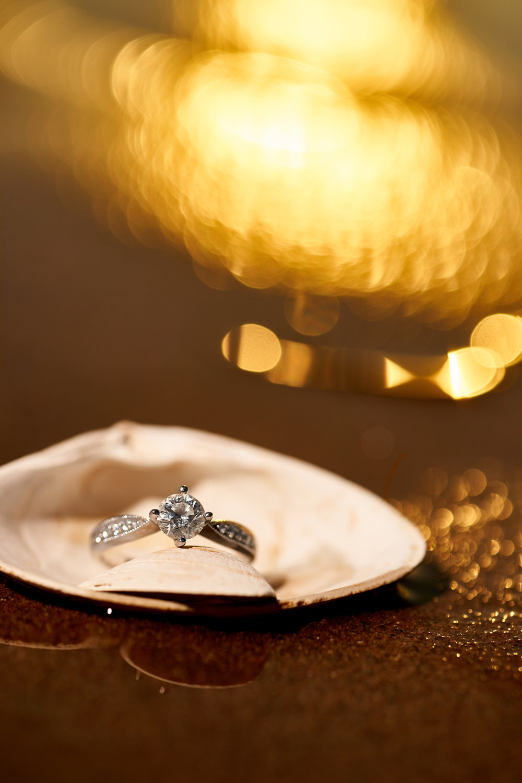 Brittany & Adam's Engagement - 041.jpg
