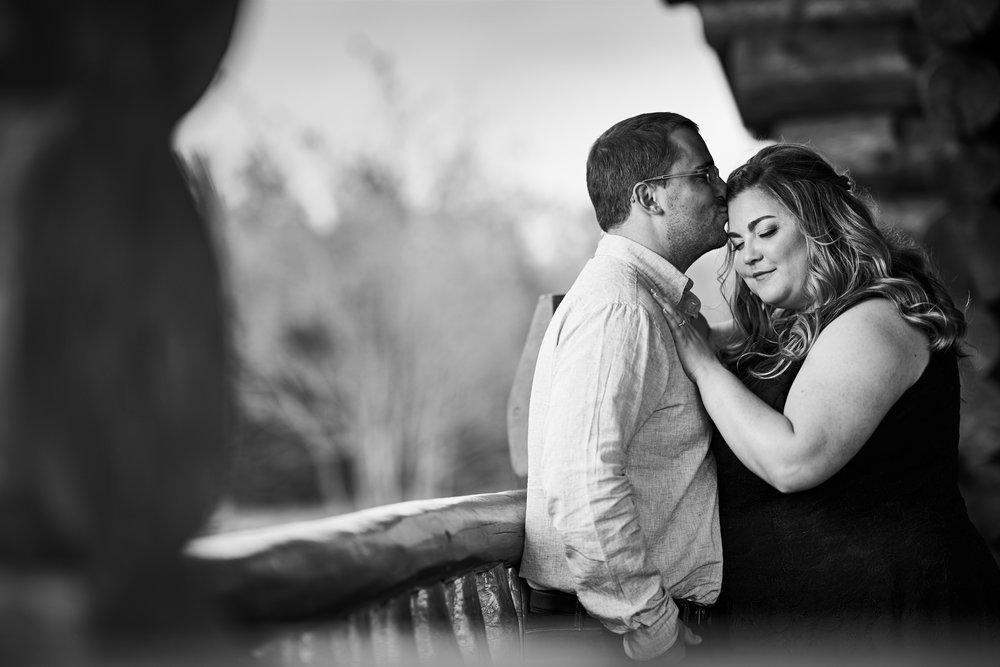 Sophie & Marc's Engagement - 015.jpg