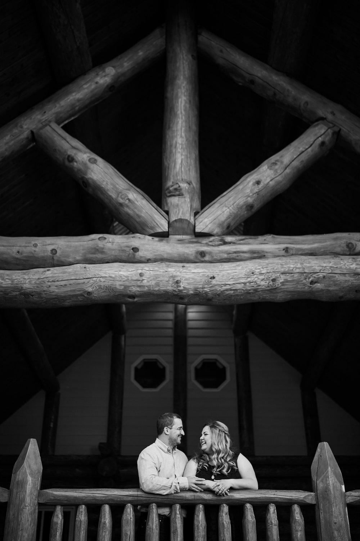 Sophie & Marc's Engagement - 029.jpg
