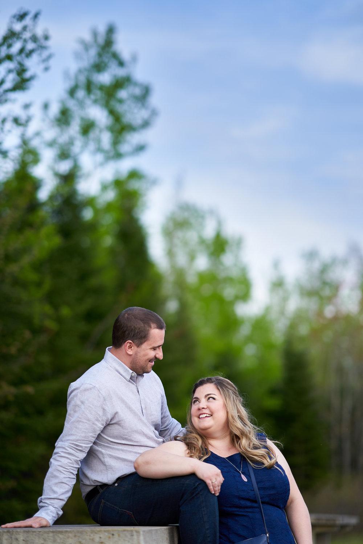Sophie & Marc's Engagement - 044.jpg