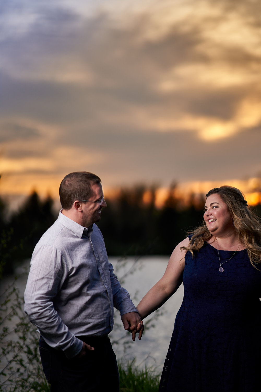 Sophie & Marc's Engagement - 089.jpg