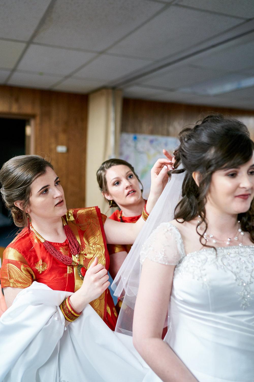 Angela & Krishna's Wedding - 060.jpg
