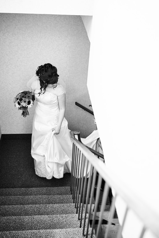 Angela & Krishna's Wedding - 084.jpg