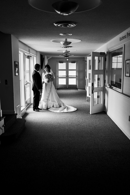 Angela & Krishna's Wedding - 112.jpg