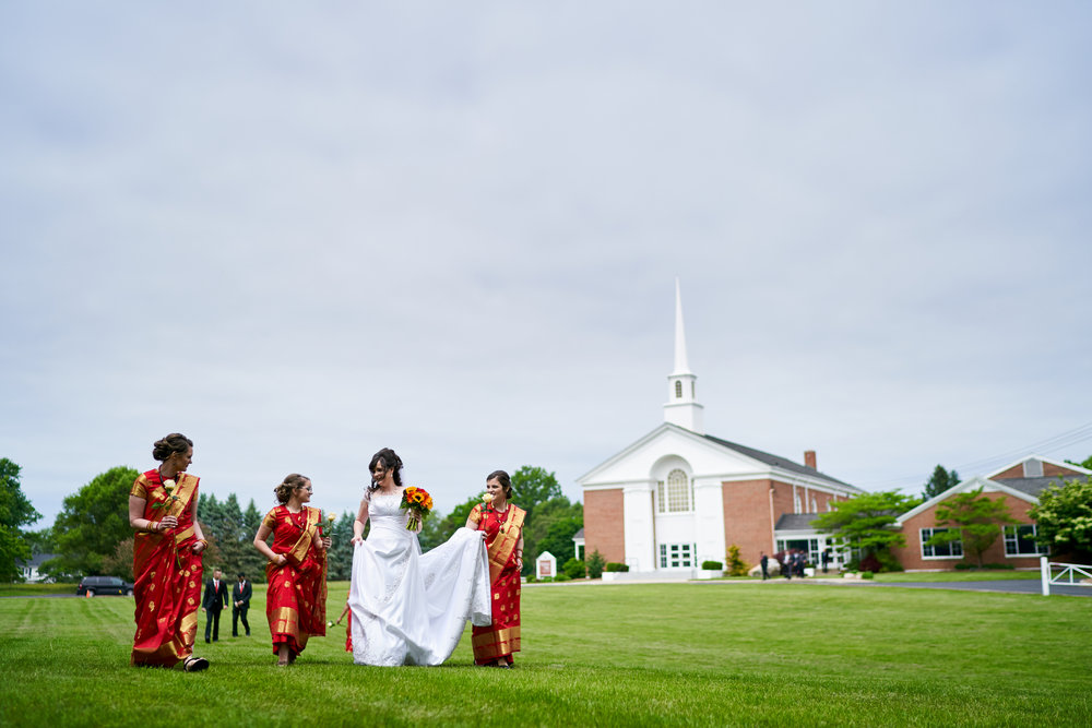 Angela & Krishna's Wedding - 122.jpg