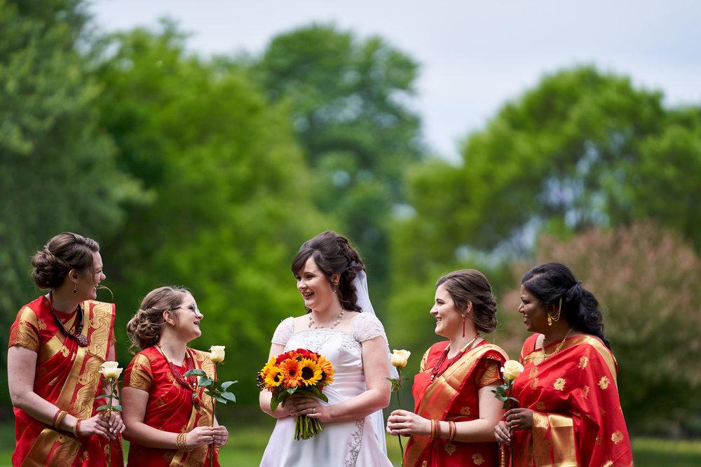 Angela & Krishna's Wedding - 132.jpg