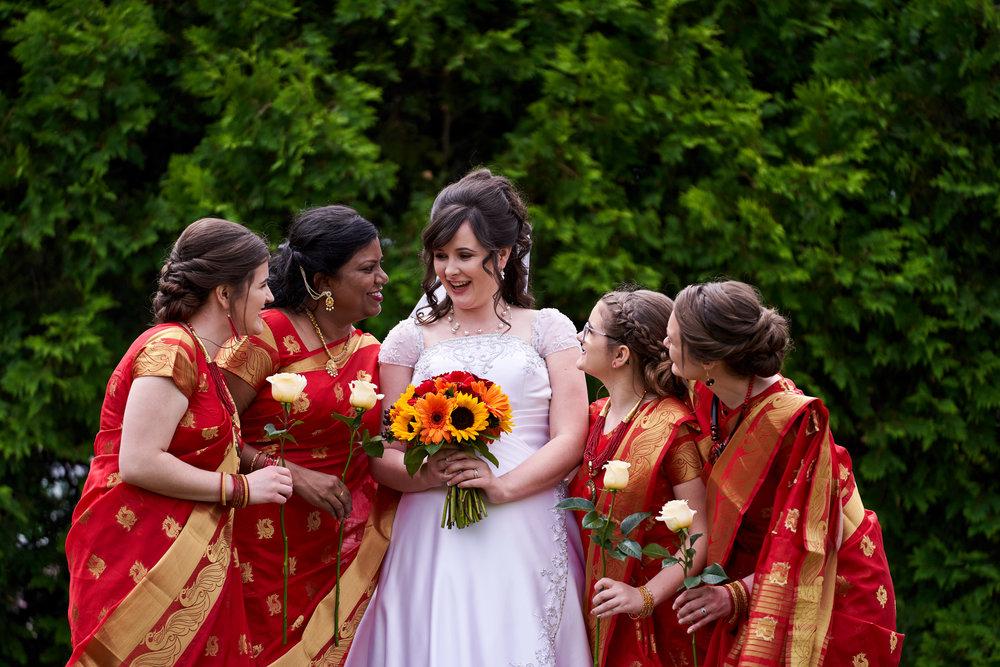 Angela & Krishna's Wedding - 172.jpg
