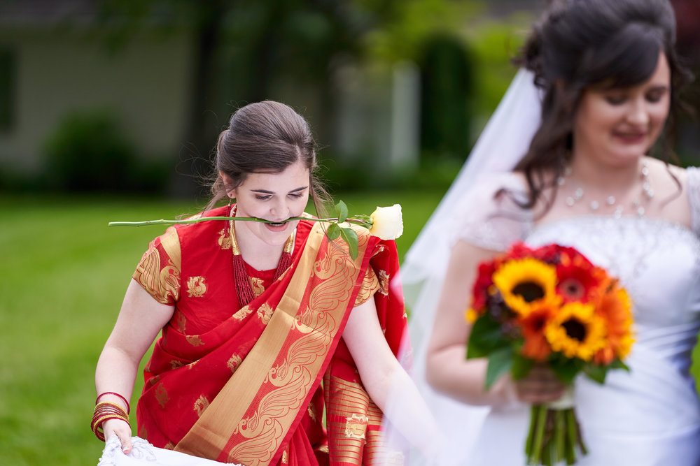 Angela & Krishna's Wedding - 264.jpg