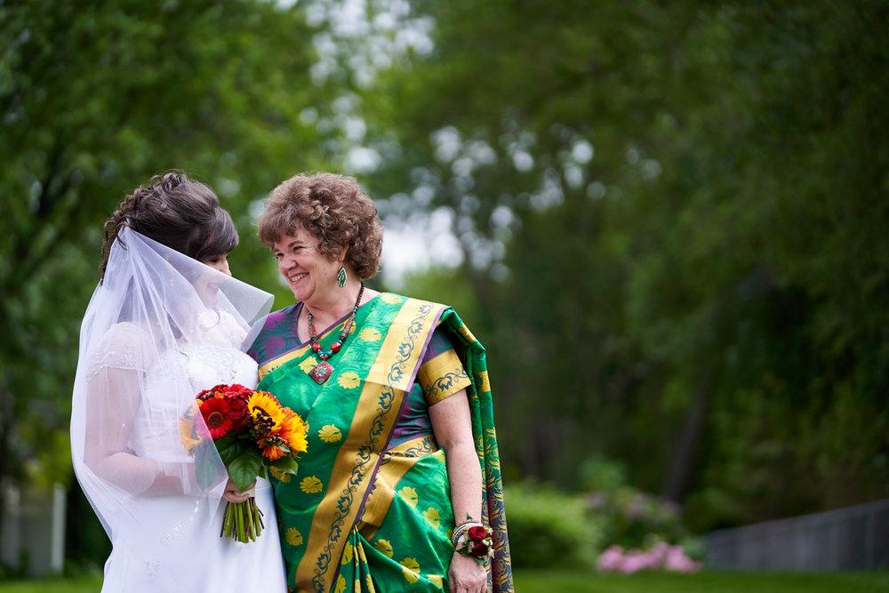 Angela & Krishna's Wedding - 285.jpg