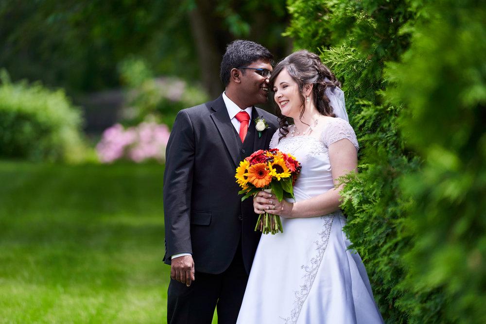 Angela & Krishna's Wedding - 321.jpg
