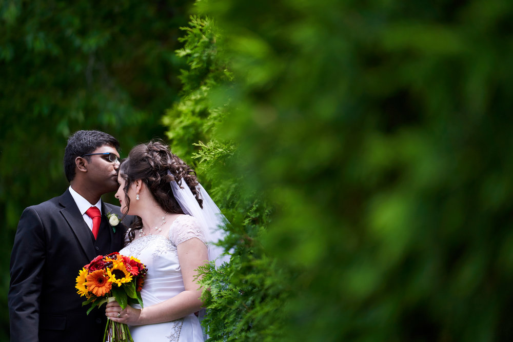Angela & Krishna's Wedding - 329.jpg