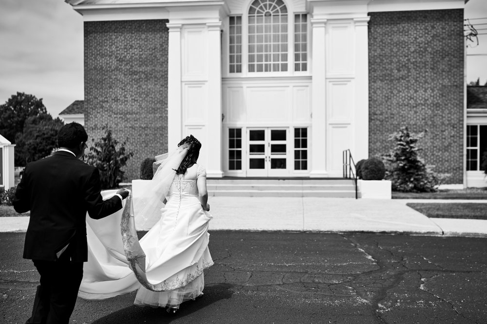Angela & Krishna's Wedding - 335.jpg