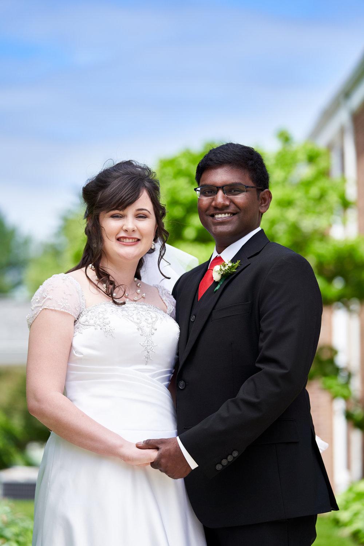 Angela & Krishna's Wedding - 349.jpg