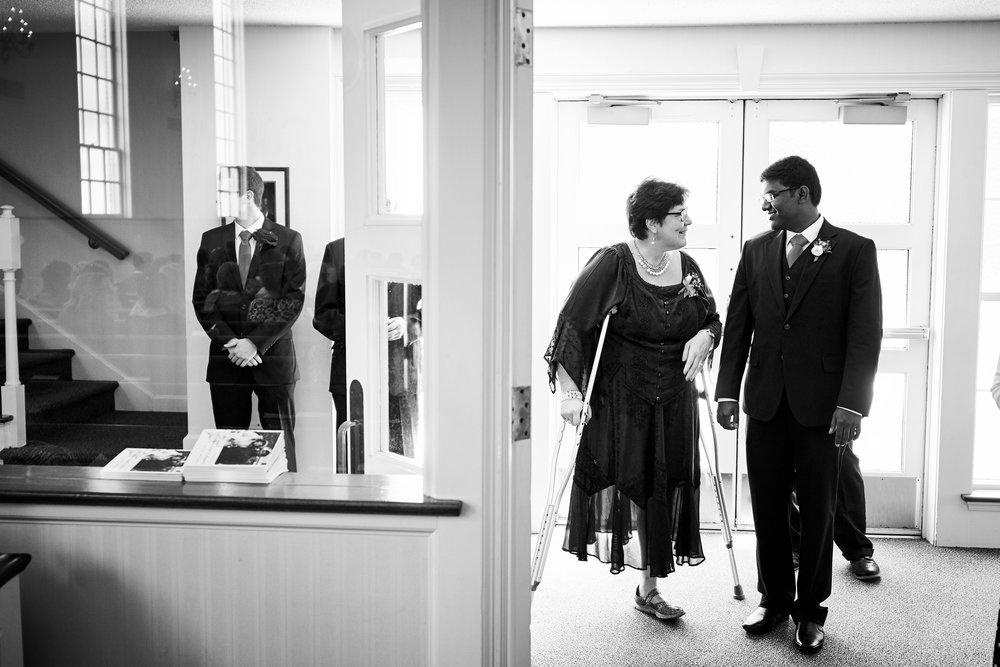 Angela & Krishna's Wedding - 371.jpg