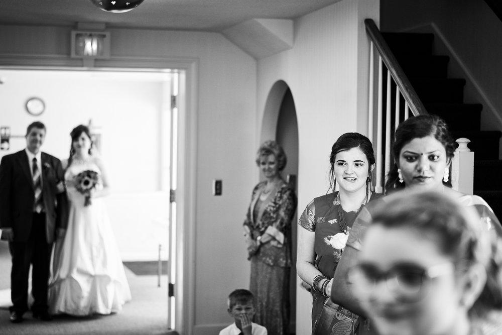 Angela & Krishna's Wedding - 396.jpg