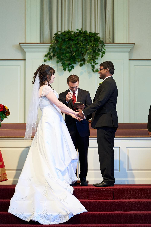 Angela & Krishna's Wedding - 453.jpg