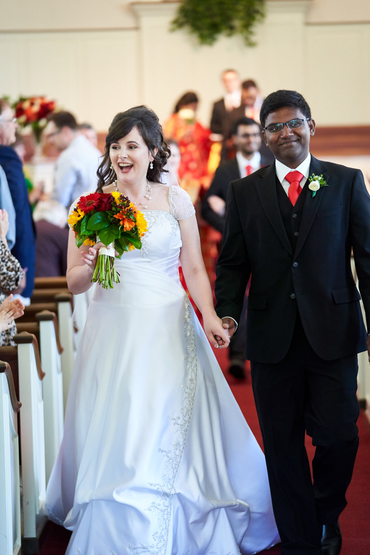 Angela & Krishna's Wedding - 472.jpg