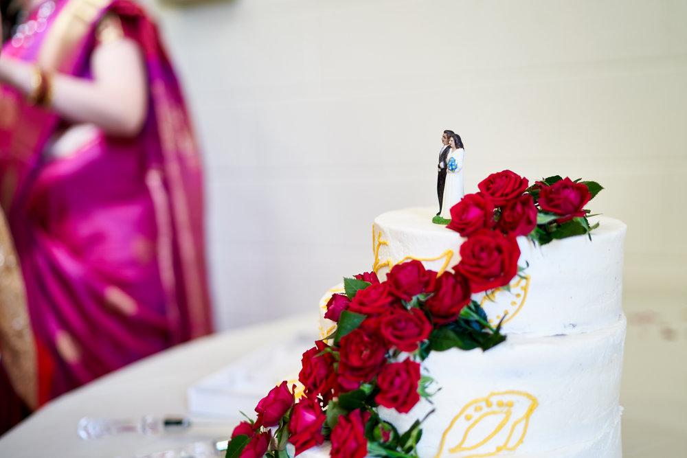 Angela & Krishna's Wedding - 599.jpg