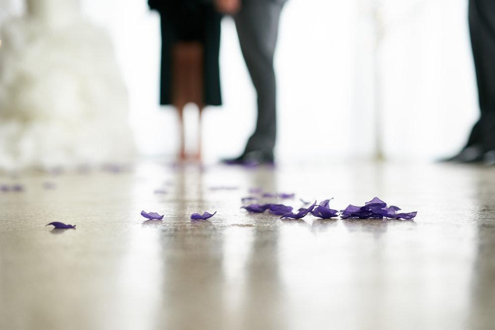 Jérémie & Julie's Wedding - 263.jpg