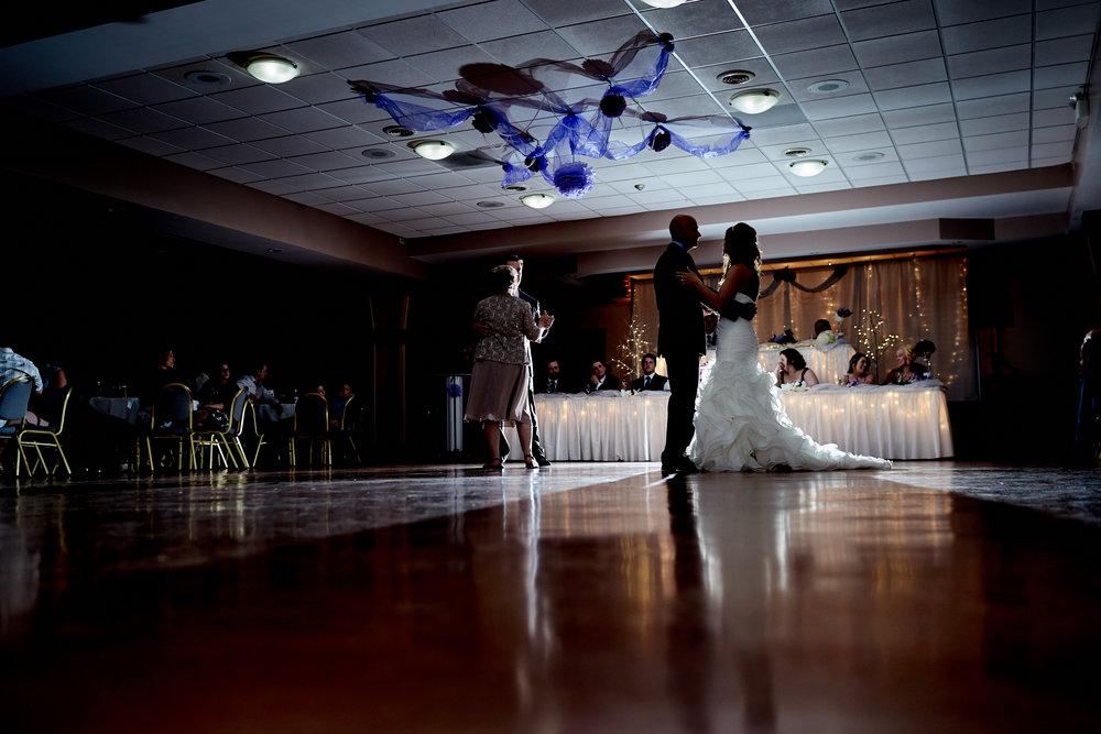 Jérémie & Julie's Wedding - 666.jpg