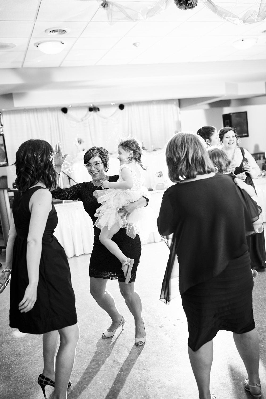 Jérémie & Julie's Wedding - 683.jpg