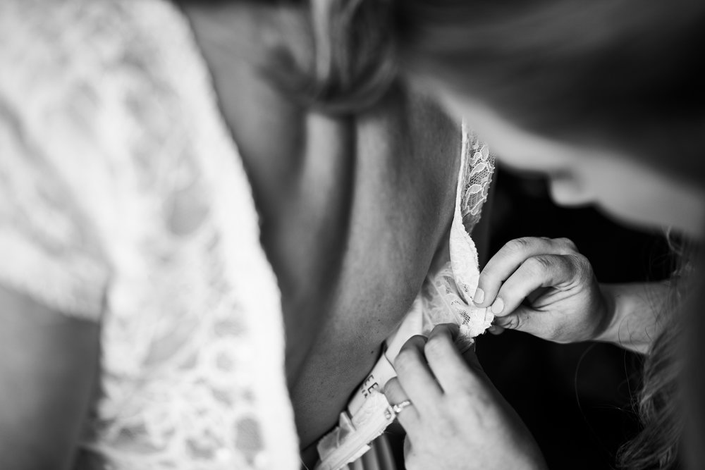 Danica & Jeremie's Wedding - 091.jpg