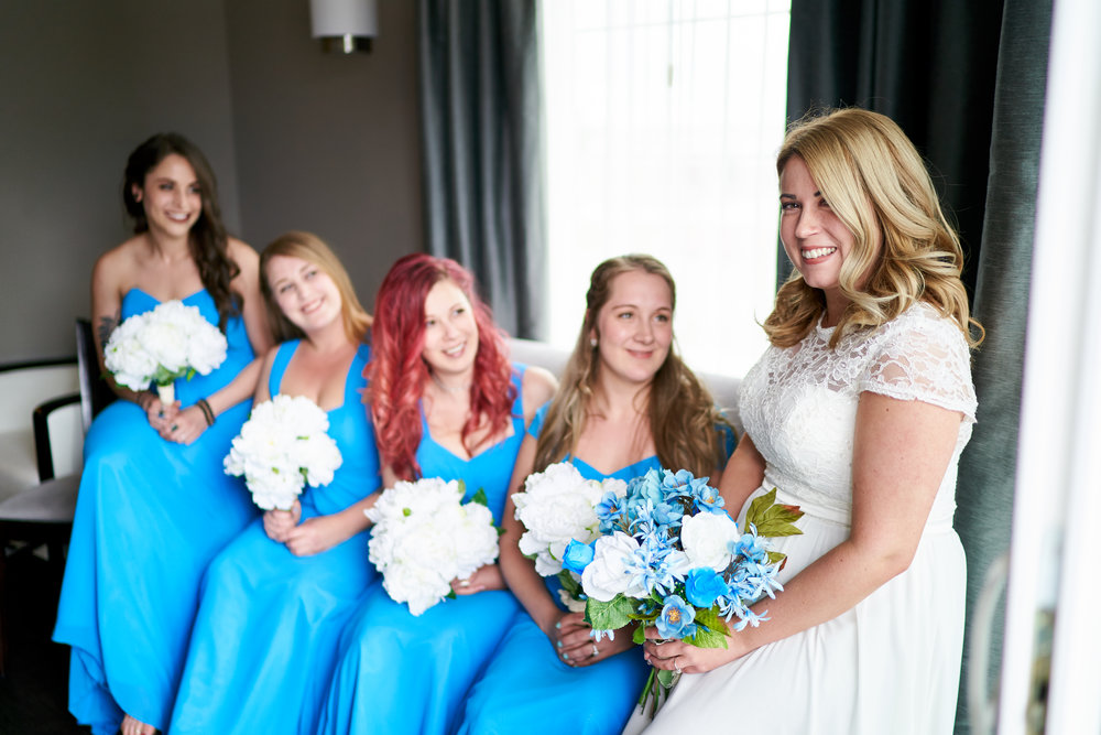 Danica & Jeremie's Wedding - 111.jpg