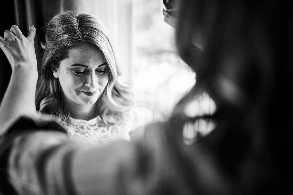 Danica & Jeremie's Wedding - 114.jpg
