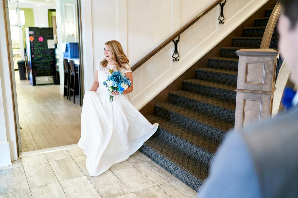 Danica & Jeremie's Wedding - 122.jpg