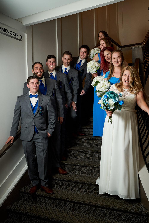 Danica & Jeremie's Wedding - 133.jpg