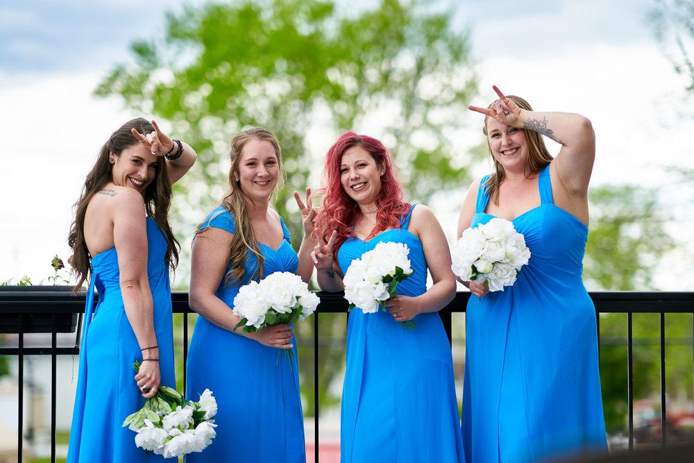Danica & Jeremie's Wedding - 180.jpg