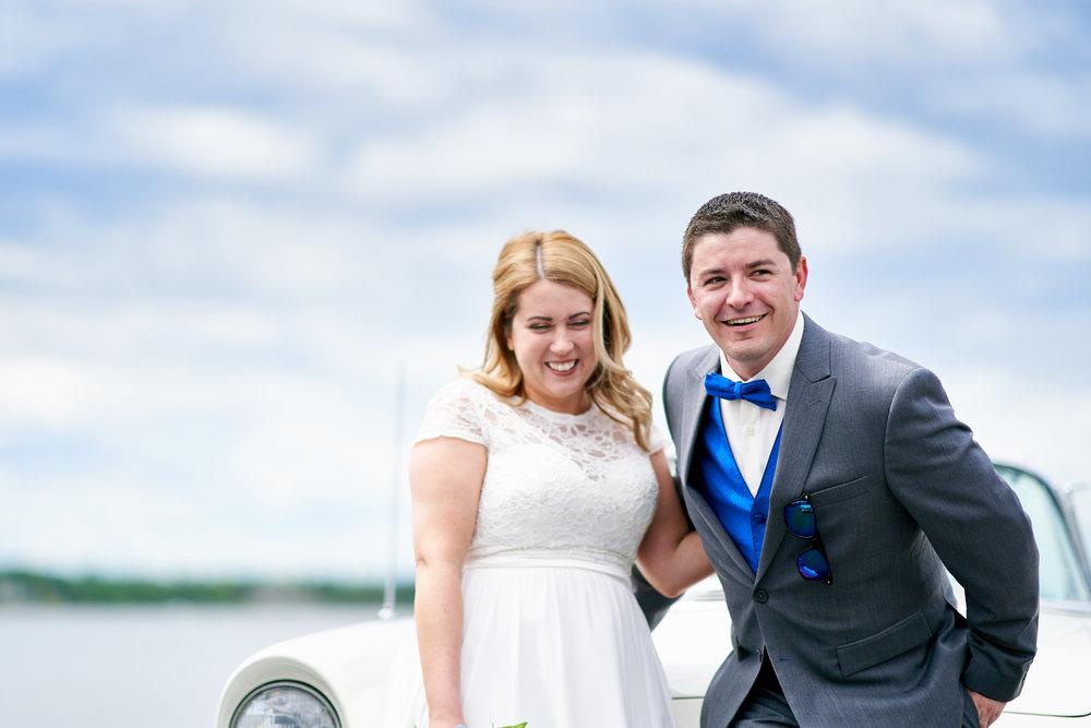 Danica & Jeremie's Wedding - 234.jpg