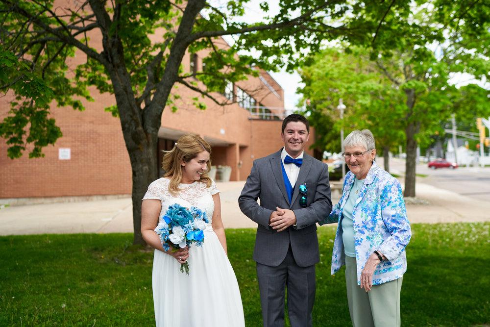 Danica & Jeremie's Wedding - 346.jpg