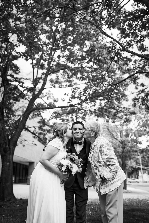 Danica & Jeremie's Wedding - 345.jpg