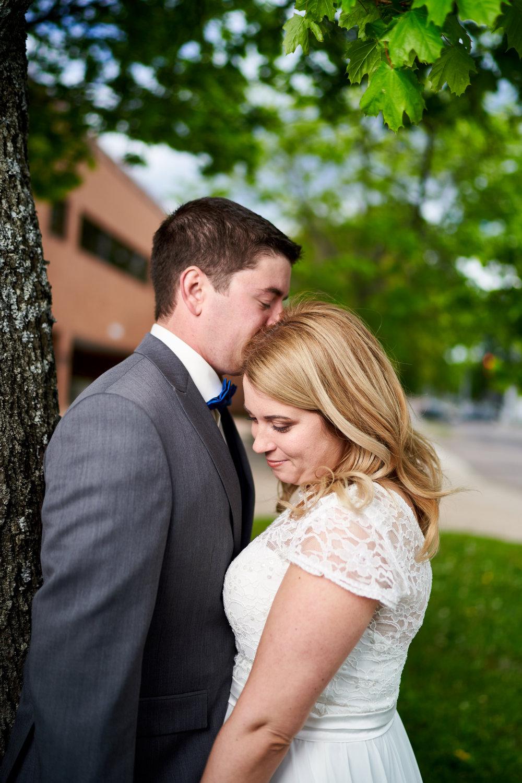 Danica & Jeremie's Wedding - 375.jpg