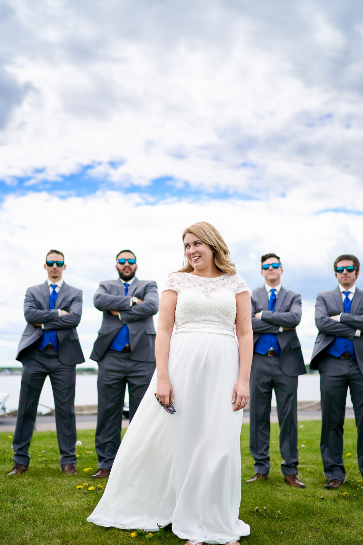 Danica & Jeremie's Wedding - 325.jpg