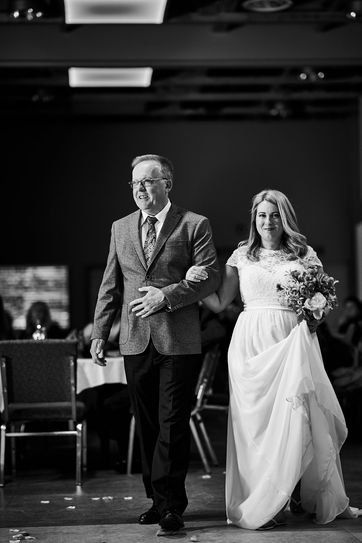 Danica & Jeremie's Wedding - 416.jpg