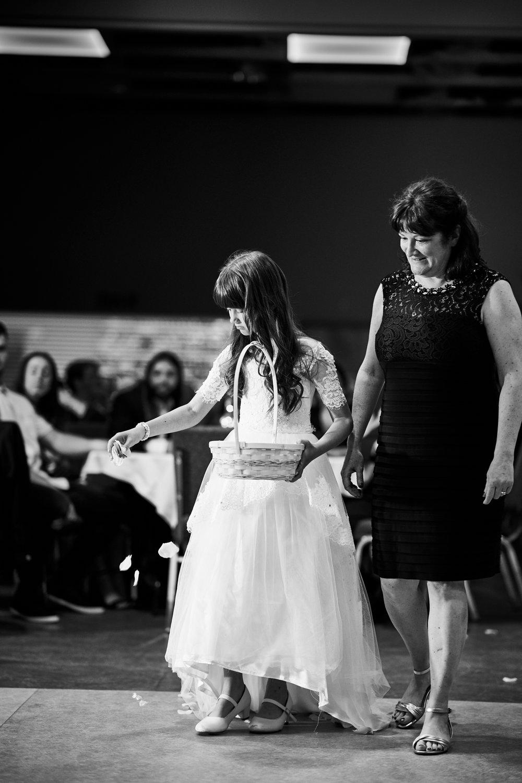 Danica & Jeremie's Wedding - 411.jpg