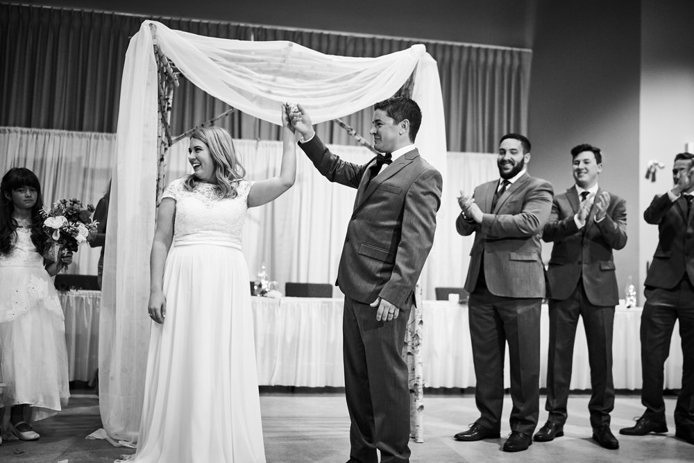 Danica & Jeremie's Wedding - 464.jpg
