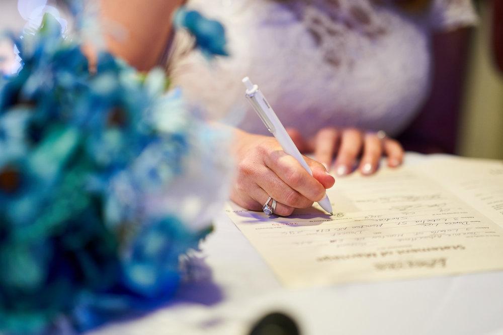 Danica & Jeremie's Wedding - 474.jpg