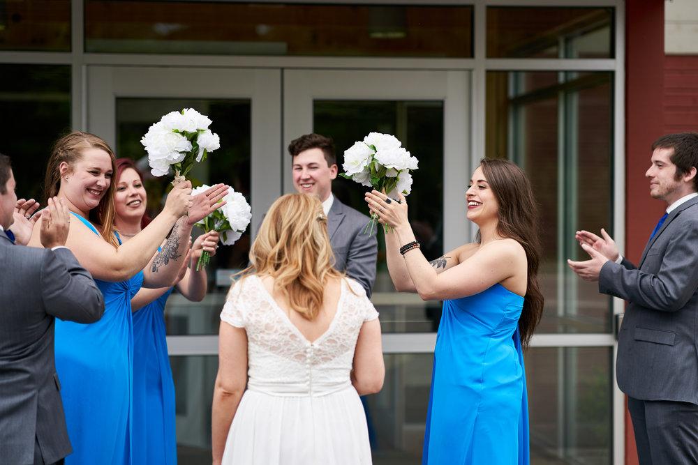Danica & Jeremie's Wedding - 489.jpg